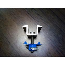 铝镁锰板压型设备-优良的光伏中压块15335490588图片