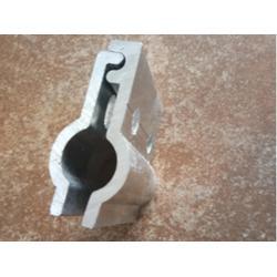临沂提供超值的铝镁锰板金属屋面配件图片