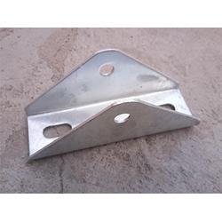 压型钢板抗风装置-靠谱的光伏C钢支架配件供应商有哪家图片