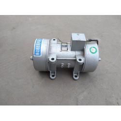 插入式振动器-河南口碑好的安阳振动器供应图片