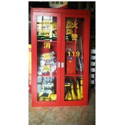 中衛消防站-哪里有供應價位合理的寧夏消防站圖片