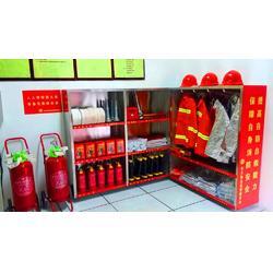 青海消防站 银川仁昊消防安全设备的宁夏消防站好不好