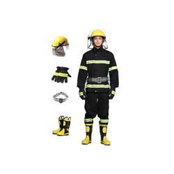 甘肃消防设备-宁夏口碑好的宁夏消防设备供销