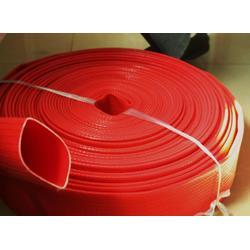 烏海消防水帶-銀川優良的寧夏消防水帶推薦
