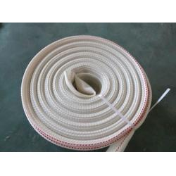 中卫消防水带厂家-宁夏耐用的宁夏消防水带供应图片