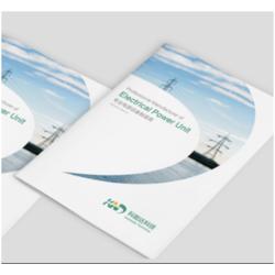新乡设计印刷-专业的设计印刷服务商图片
