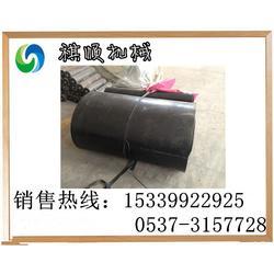 GLD800K4给煤机输送带 环形阻燃裙边带 给煤机阻燃钢丝带图片
