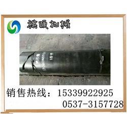 GLD3300耐磨阻燃环形带 耐磨阻燃环形带 加筋胶带图片