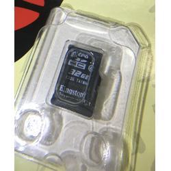 长期回收AR7240-AH1A,无线网卡芯片,路由器芯片图片