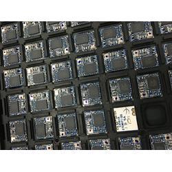 工廠長期手機配件整機圖片