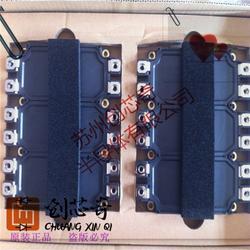 全新特优品6MBI100J-060、6MBI100NA-060图片