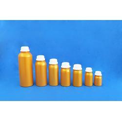 300ml阻隔瓶价-欣鸣塑业-300ml阻隔瓶图片