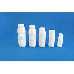 聚酯农药瓶 聚酯农药瓶厂家直销 欣鸣塑业