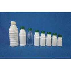 聚酯瓶厂家-廊坊聚酯瓶-泰安欣鸣塑业公司(查看)图片