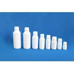 80ml聚酯瓶-淮安聚酯瓶-欣鸣塑业图片