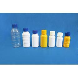 聚酯农药瓶价-欣鸣塑业(在线咨询)聚酯农药瓶图片