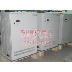 应急后备电源装置生产厂家哪家好图片