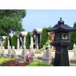万寿园墓地-公墓特惠网-万寿园墓地报价图片