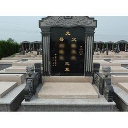 天津墓地-盛鑫昊宇科技(在线咨询)天津墓地图片