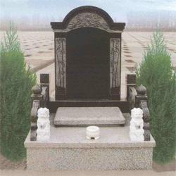 天福陵园-天津墓地网墓地营销-天福陵园销售中心价格