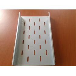 抗震支架工厂-支架-上海振大电器成套公司图片