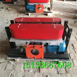 亿明10KV电力钢杆生产厂家 图纸定制钢管杆图片