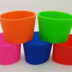 硅胶沥水篮 硅胶 东星优质硅胶制品