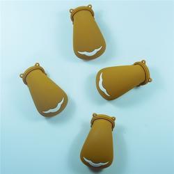 硅胶-安徽东星硅胶制品-硅胶勺图片