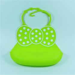 全母婴硅胶用品生产厂家-东星优质硅胶制品图片