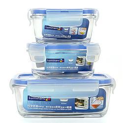 全硅胶厨房用品-东星优质硅胶制品-铜陵硅胶厨房用品图片