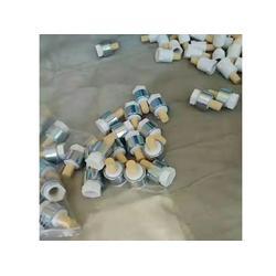 破拱助流系列优惠-聚合过滤供应合理的破拱助流系列图片