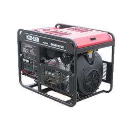 进口单相220v 三相380v汽油发电机选什么品牌