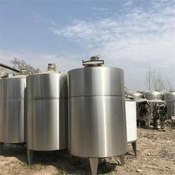 201反应釜储罐-华阳化工机械(在线咨询)-反应釜储罐图片