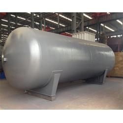压力容器-华阳化工机械-压力容器订制图片