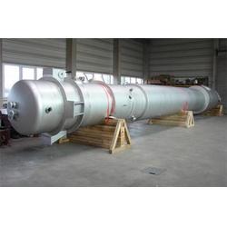 塔器-塔器-华阳化工机械图片