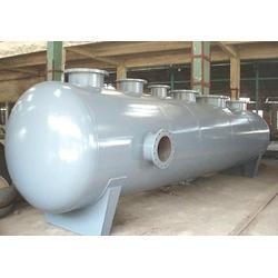 压力容器供应商-华阳化工机械-压力容器图片