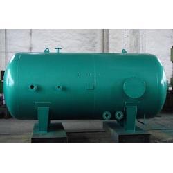 华阳化工机械(图)-压力容器订做-压力容器图片