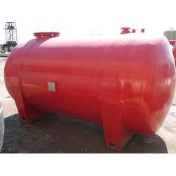 压力容器-压力容器厂家-华阳化工机械(优质商家)图片