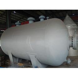 压力容器货真价实-压力容器-华阳化工机械(查看)图片