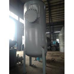 华阳化工机械 压力容器售后-压力容器图片