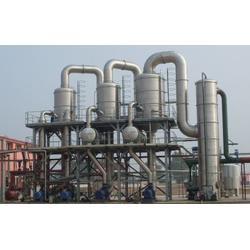MVR蒸发器 MVR蒸发器供应 华阳化工机械