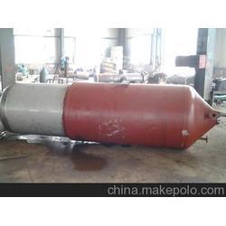 间歇熔硫釜售后-间歇熔硫釜-华阳化工机械(查看)图片