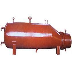 DN700再沸器订做-DN700再沸器-华阳化工机械(查看)批发