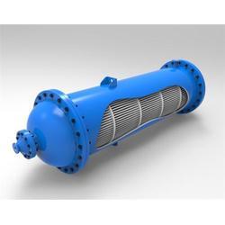 列管换热器-列管换热器-华阳化工机械(优质商家)图片