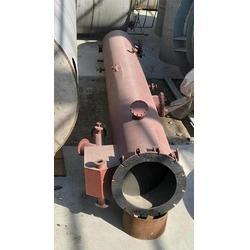 尾气吸收塔-华阳化工机械-尾气吸收塔订做图片