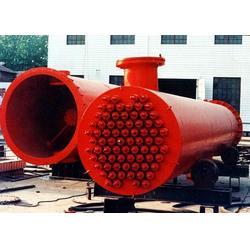 吸收塔-华阳化工机械-吸收塔厂家图片