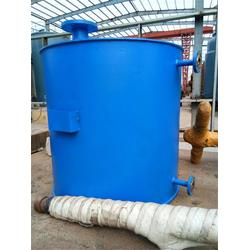 立式储罐厂家-华阳化工机械(在线咨询)立式储罐图片