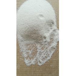 40-70目石英砂-石英砂厂家-凯威尔粉体工程科技有限公司图片