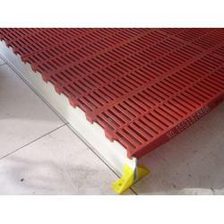 养殖场玻璃钢地板梁-为您推荐巨卫环保销量好的玻璃钢地板梁图片