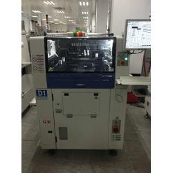 出售SP1印刷机多台图片